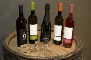 vin belge